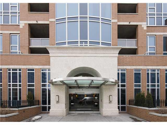 LIKE NEW 1 BEDROOM APARTMENT IN BELTLINE DOWNTOWN!