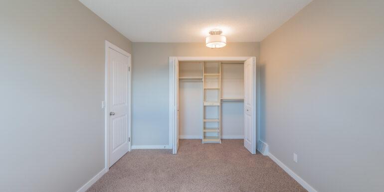 22 20083043-Bedroom 2