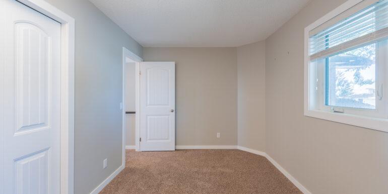 23 20083046-Bedroom 3
