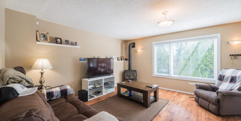 27 20083051-Basement Living Room