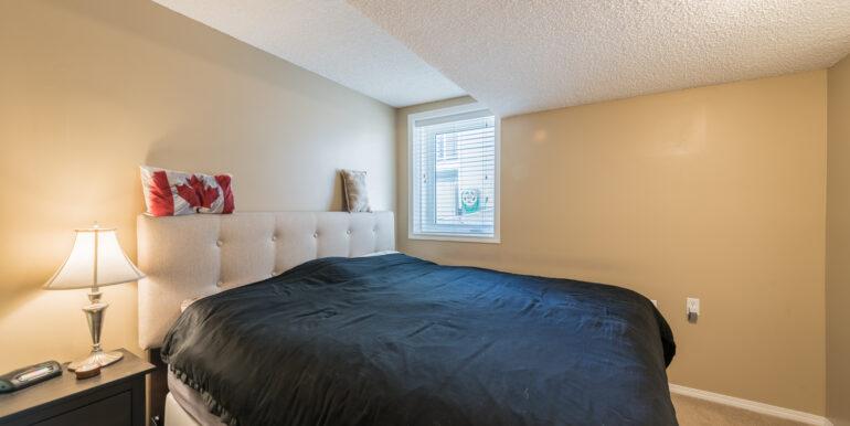 29 20083059-Basement Bedroom 1