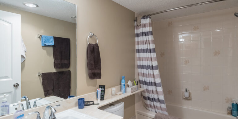 31 20083063-Basement Bathroom
