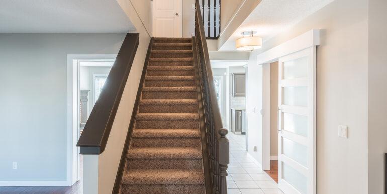4 20083035-Stair