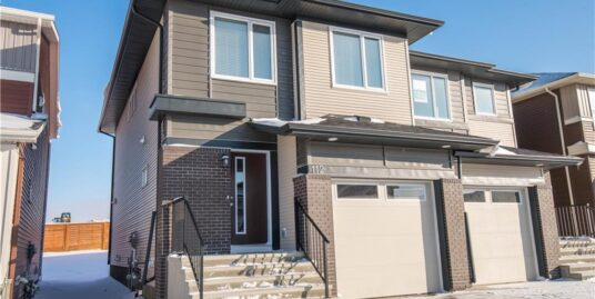 112 Carringvue Street NW – Purchased