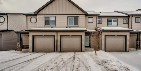 404 Copperpond Landing SE – Purchased