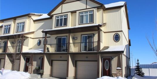 425 Copperpond Landing SE – Purchased