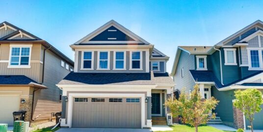 134 Evansfield Park NW – Purchased