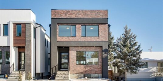 1442 Russell Road NE – Purchased