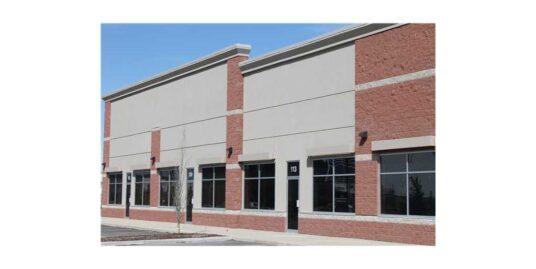 4950 106 Avenue SE Unit #113 – Sold
