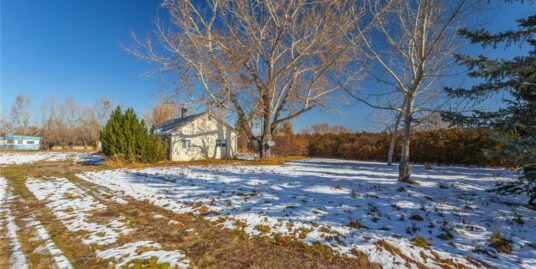 260156 TWP RD 290 – Purchased