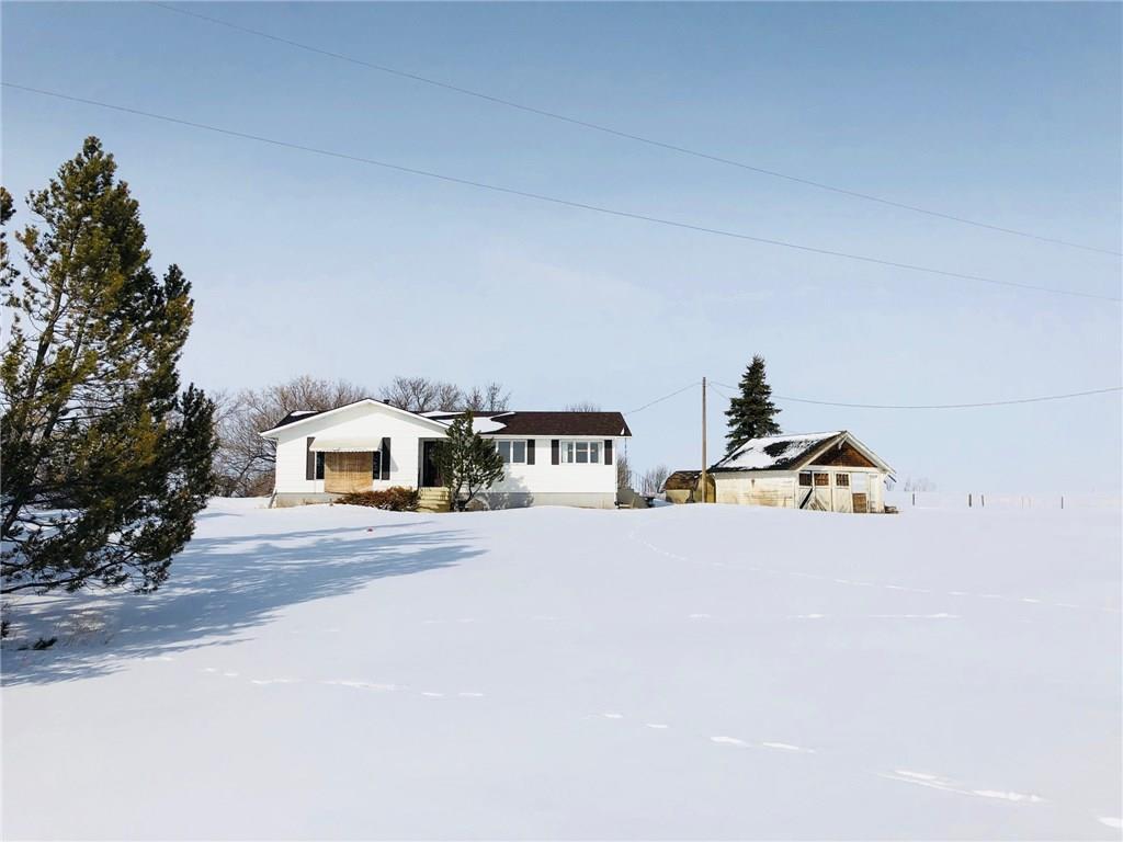 224041 Range Road 225 – Purchased