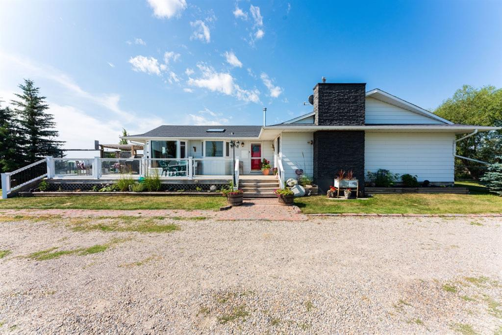 254009 TWP RD 252 Township – Purchased