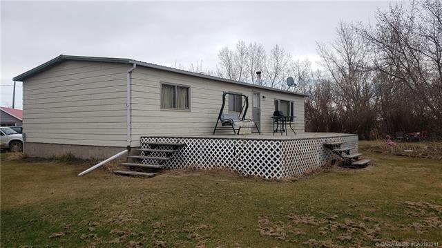 38401 Range Road 144 – Purchased