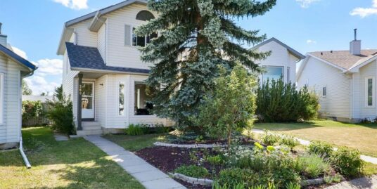 268 Covington Place – Purchased