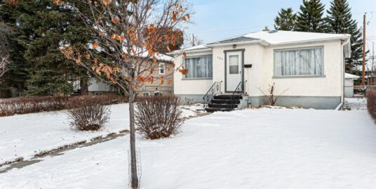 524 17 Avenue – Purchased