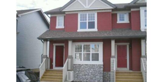 112 Eversyde Boulevard SW – Sold