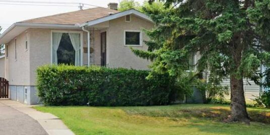 1625 18 Avenue NW – Purchased
