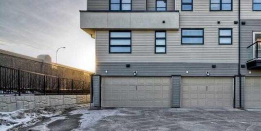 133 Aspen Hills Villas SW – Purchased