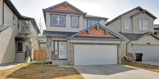 192 Panamount Circle NW – Purchased