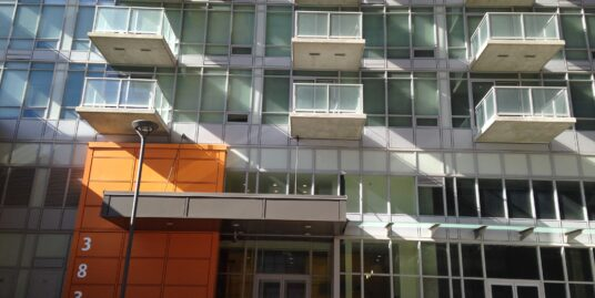 3830 Brentwood Road NW Unit #202 – Sold