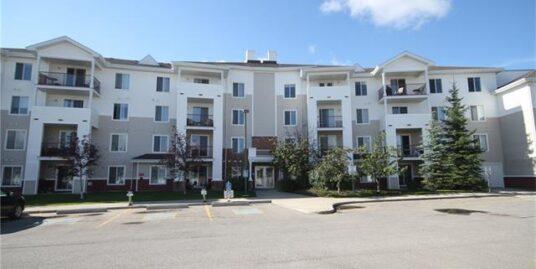 9 Country Village Bay NE Unit #407 – Purchased