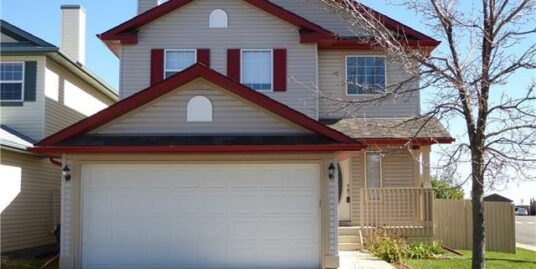 2 Hidden Ranch Terrace NW – Purchased