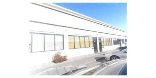 2110 41 Avenue NE Unit #12 – Purchased