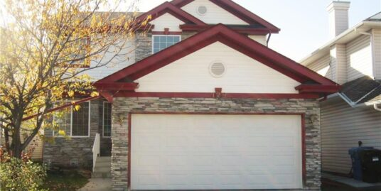 129 Panorama Hills Place NW – Purchased