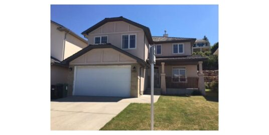 3155 Signal Hill Drive SW – Purchased