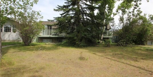 4256 40 Avenue NW – Sold