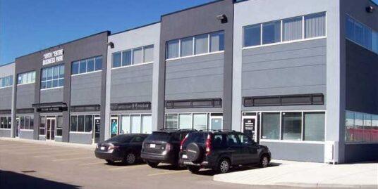 2750 3 Avenue NE Unit #117 – Purchased