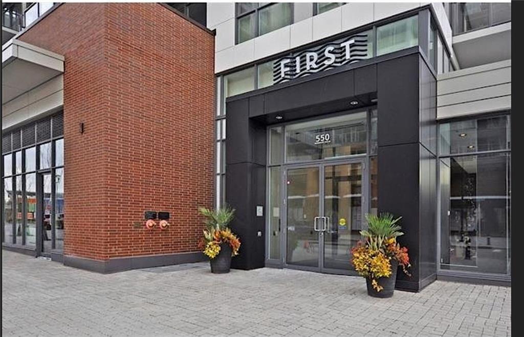 550 Riverfront Avenue SE Unit #1111 – Sold