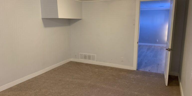 9. Bedroom