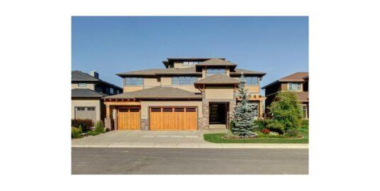 134 Aspen Ridge Place SW – Purchased