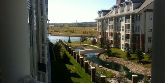 10 Country Village Park NE Unit #3301 – Sold