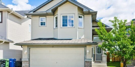 5 BDRMS DOUBLE GARAGE WELL MAINTAINED HOME IN EVANSTON!