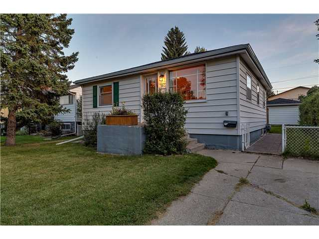 WELL MAINTAINED 3 BDRMS BUNGALOW FOR RENT IN TUXEDO