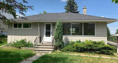512 32 Avenue NE, Calgary, AB, T2H 2H2