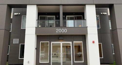 4641 128 Avenue NE # 2413 Calgary, AB T3N 1T3