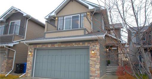 140 Auburn Glen Heights SE Calgary, AB T3M 0N3