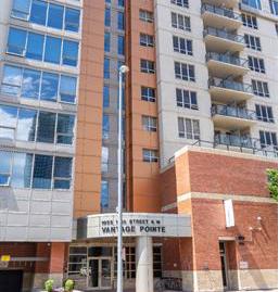 1053 10 Street SW # 1801 Calgary, AB T2R 1S6