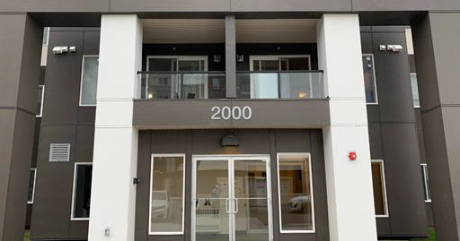 4641 128 Avenue NE # 2513 Calgary, AB T3N 1T4